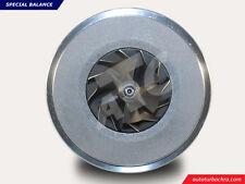 S.B. CHRA Cartridge 49131-05210 Citroen Fiat Ford Peugeot 2.2 / 1.6 Turbo