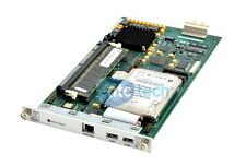 Avaya S8300 ICC/LSP VH5 Media Server Module 256MB Ram 30GB HD -700331648