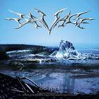 AESPA [SAVAGE] 1st Mini Album HALLUCINATION QUEST/SYNK DIVE/P.O.S Ver CD+POSTER