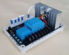 New Automatic Voltage Regulator AVR EA15A-2