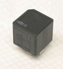 Ford black relay F0AB-14B192-AA