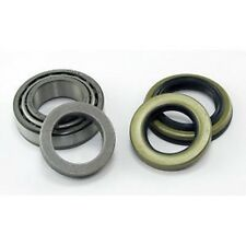 Wheel Bearing Kit 76-86 Jeep Cj Models Amc 20 X 16560.27