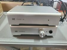 """Schiit Magni 3 and Modi 2 uber headphone amplifier and DAC combo """""""