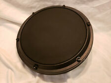 Alesis Replacement Drum Tom Pad USB Kit