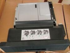 RM1-7387 HP LaserJet ENT M4555 / M4559 Refurbished Duplex Assembly