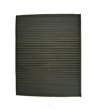 Cabin Air Filter fits 2011-2019 Ford Fiesta EcoSport  ACDELCO PROFESSIONAL