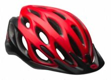 Bell Cycling Helmets & Protective Gear