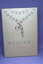 Bvlgari Goldea The Essence of the Jeweller 50 ml EDP + 15 ml EDP Geschenkset