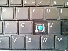 Samsung R530 R620 RV510 S3510 E352 R720 R730 laptop Single Keyboard Key type A2
