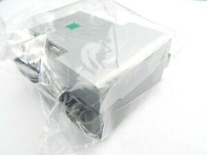 New Lego Technic Battery box Powered up Bluetooth smart hub 6142536 88012 22127