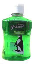 Alcolado Glacial Mentholated Splash Lotion /250 ml