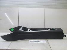 BMW Z4 E86 3.0 B AUT 195KW (2007) RICAMBIO TUNNEL CENTRALE 7044311