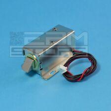 Elettroserratura 12V DC solenoide calamita - serratura arduino - ART. CN21