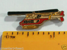 Helicopter Pin OH-6D Cayuse ,  (#1 b) (**)