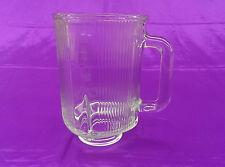 Véritable Kenwood KMix Glass Liquidiser pichet tasse pour BLX50 BLX52 BLX63 BLX67