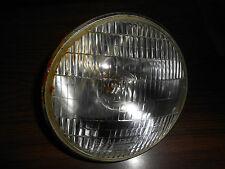 NEW Yamaha Headlight Head Lamp Headlamp YR1 YR2 YDS5 YM2C YMC-2-YR