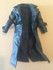 ThreeA 1/6 NOM Commander Jacket - 3A Ashley Wood Thrice Naught ThreeZero WWR