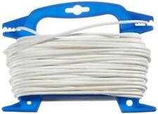 Alpfa 800 350 - cuerda para tender la ropa