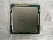 Intel Core i5-3475S 2.9GHz 6MB SR0PP LGA 1155 CPU