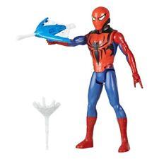 Marvel Avengers Assorted Figures Toys