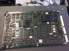 Sony DVR-10 digital video cassette player PR-106 | 1-624-852-12 Board