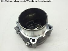 KTM Superduke 990 LC8 10' (1) Front Horizontal Engine Cylinder Sleeve