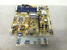 HP Asus IPIBL-LB Mainboard Motherboard Socket 775 No Ram No CPU