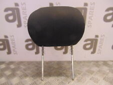 JEEP CHEROKEE 2.8 DIESEL 2003 DRIVERS SIDE FRONT HEADREST (SOME MARKS)