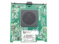 Dell DJ937 Qlogic QME2472 4GB Dual Port HBA