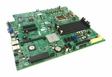 Dell 5XKKK PowerEdge R310 Socket LGA1156 System Board