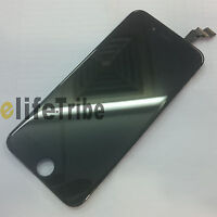 """Replacement LCD Display Screen+ Touch Digitizer Assembly for 4.7"""" iPhone 6 Black"""