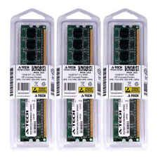 12GB KIT 3 x 4 GB HP Compaq Pavilion HPE-170f HPE-180t HPE-188hk Ram Memory