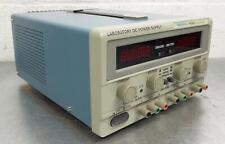 Tektronix PS283 Laboratory DC Power Supply 0-30V 0-1A