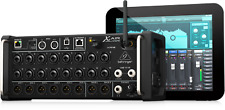 Behringer XAIR XR18 Tablet-controlled Digital Mixer NEW!
