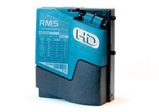 Münzprüfer electrónicos rm5 HD comestero para Flipper dardos Arcade etc