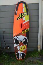 New listing Windsurfing Board Jp Slate 95l