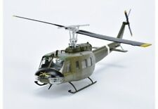 Af1-0151 1/48 Bell Uh-1h Huey US Army Sp4 J.g.lapointe B Troop 17th Cavalleria