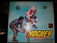 1977-78 O PEE CHEE NHL HOCKEY VENDING BREAK BUY 5 CARDS FREE SHIPPING 1-250