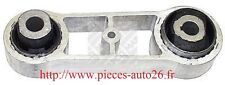 Support Moteur inferieur Renault Laguna Nevada Phase 1  3.0 i V6 24V Break 194cv
