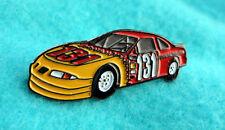 P5 Daytona Beach RACING CAR Metal LAPEL PIN Classic Cruiser Motorsport Endurance