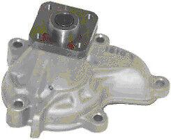 Protex Water Pump PWP3023 fits Ford Corsair 2.0 (UA)