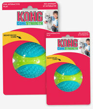 Kong CoreStrength Ball Dog Toy  (Free Shipping)