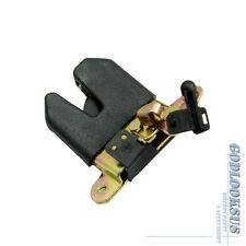 For Volkswagen Jetta MK4 BORA 1999-2005 Polo New Rear Trunk Latch Lock Actuator
