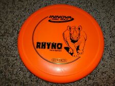NEW Innova Disc Golf DX Rhyno - 175g