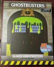 Slimed Ghostbusters Action Figure 4-Pack Px Previews Exclusive Sdcc 2019