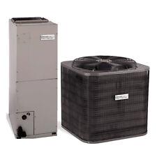 Grandaire 4 Ton 14 SEER Heat Pump System WCH4484GKB, WAHL484B