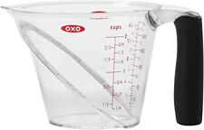 2-Cup Angled Measuring Cup