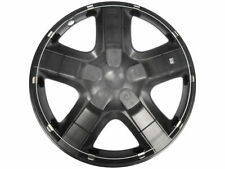 For 2008-2012 Chevrolet Malibu Wheel Cap Dorman 36838RK 2009 2010 2011