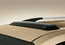 UM040AY110 01-14 Kia Sedona Sunroof Deflector
