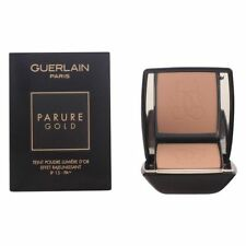 Guerlain - Grl Parure Gold Fond de Teint CPT N12